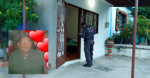 Asesinaron a venezolano en el barrio Aeropuerto de Cúcuta