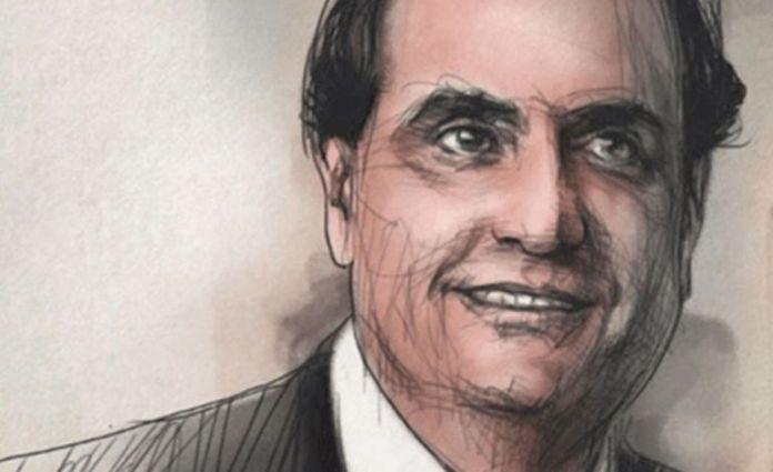 Tribunal de Justicia de África otorga casa por cárcel a Álex Saab