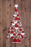 arbol-navidad-fieltro
