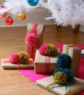 regalos-navidad-8