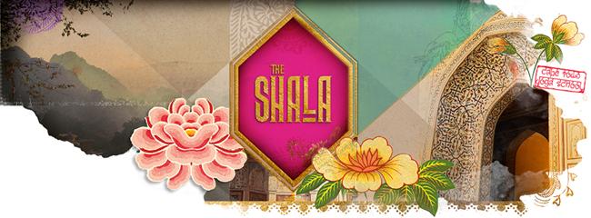 The Shala