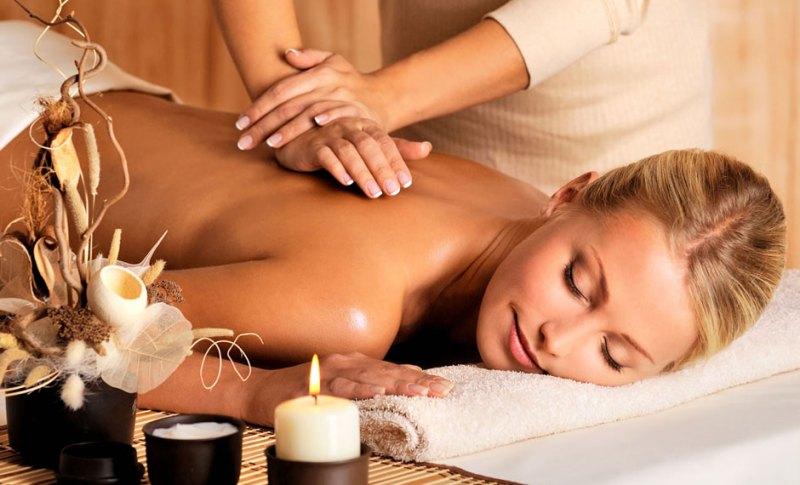 Spa massage  Lana Spa & Massage | Leben im Gleichgewicht
