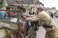 d-day-2014_47