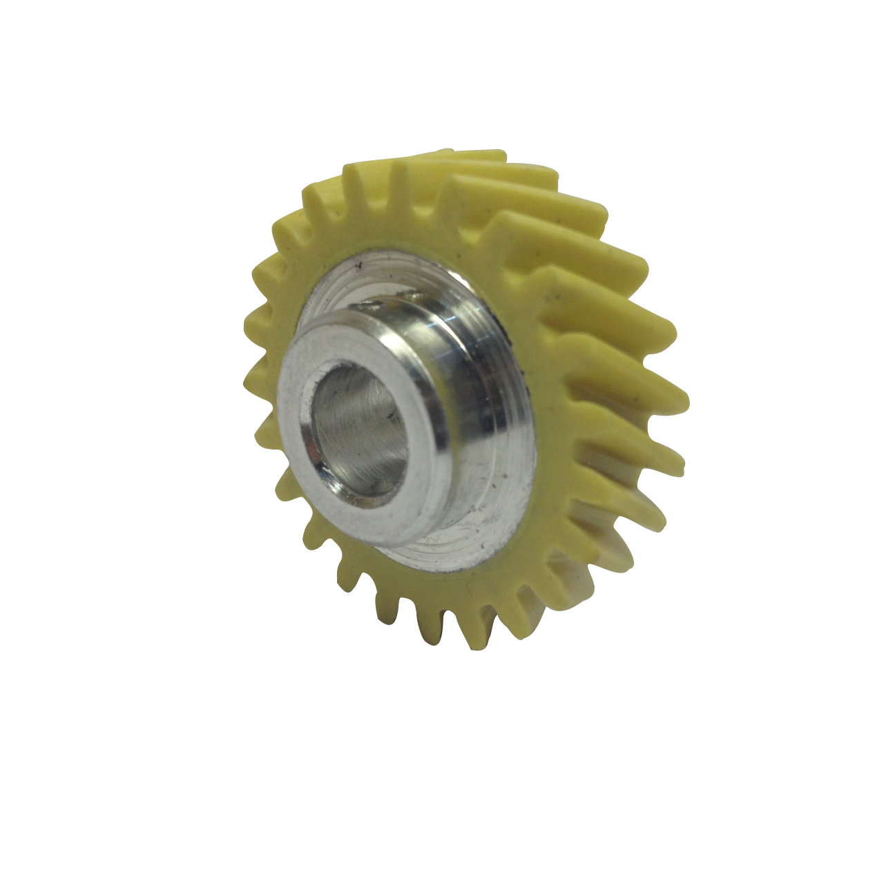 Kitchenaid Stand Mixer Worm Drive Gear W10112253 Amp A Pair