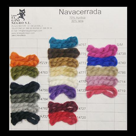 Carta-de-Colores-Lana-Navacerrada