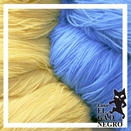 Lanas-El-Gato-Negro-Lana-Dralon-3C-2