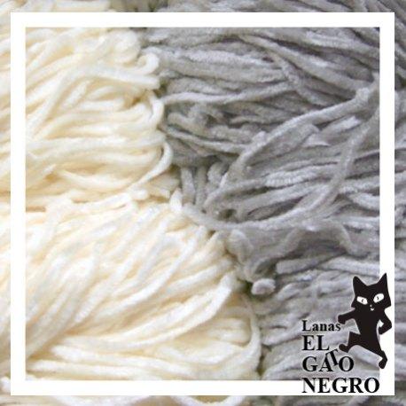 Lanas-El-Gato-Negro-Lana-Tarancon-2