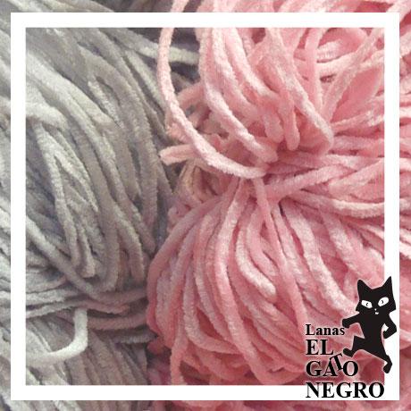 tiendas de lana en madrid
