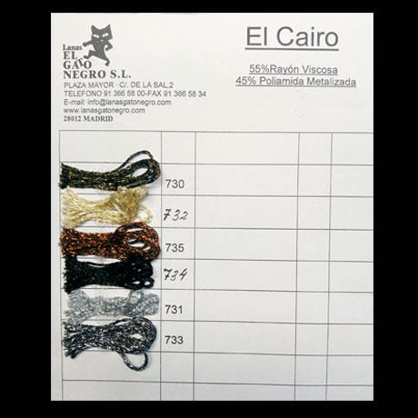 Carta-de-Colores-Lana-El-Cairo