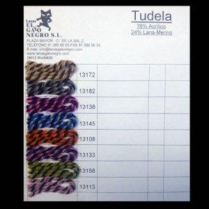 ventas de lanas online