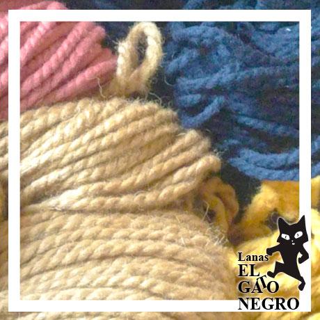 lanas online