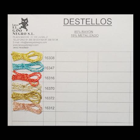 Carta-de-Colores-Destellos
