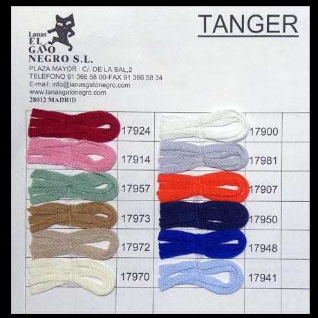 Carta-de-Colores-Cinta-Tanger