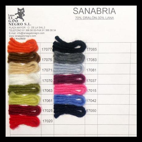 Carta-de-Colores-Sanabria
