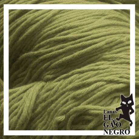 tienda de lana