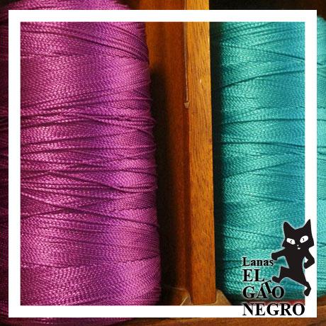 venta de lanas on line