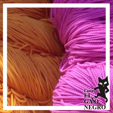 compra de lanas online