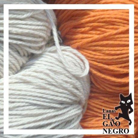 tiendas lanas online