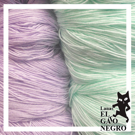 venta de lanas online