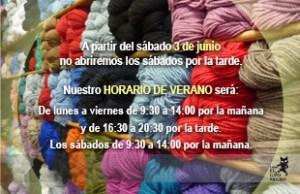 venta lana on line