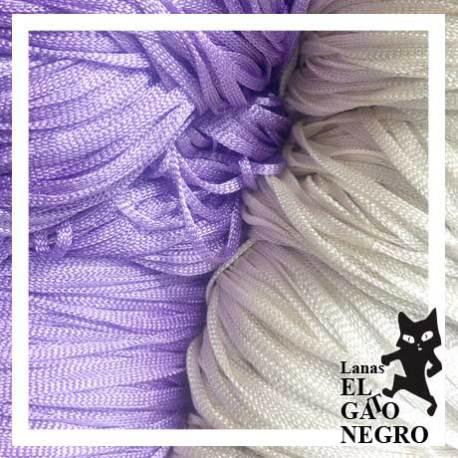 Lanas-El-Gato-Negro-Florencia-2