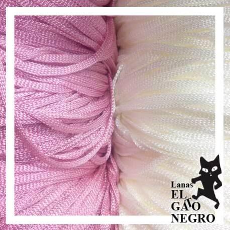 tienda lana online
