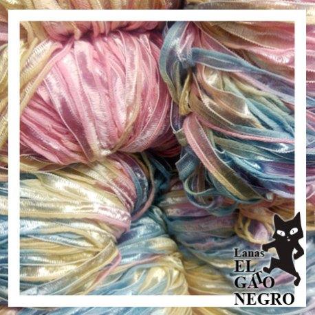 tienda lanas online