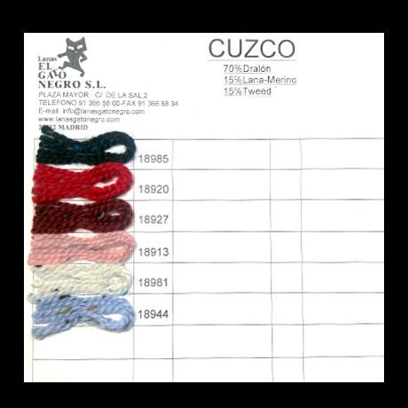 Carta-de-Colores-Lana-Cuzco-2017-2018