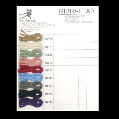Carta-de-Colores-Lana-Gibraltar-2017-2018