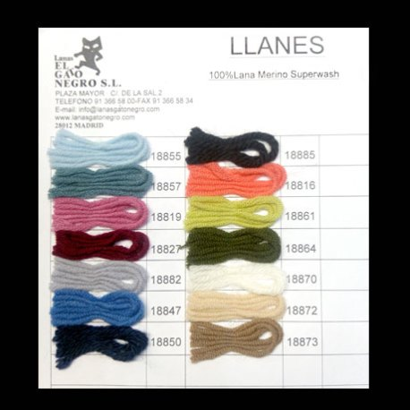 Carta-de-Colores-Lana-Llanes-2017-2018