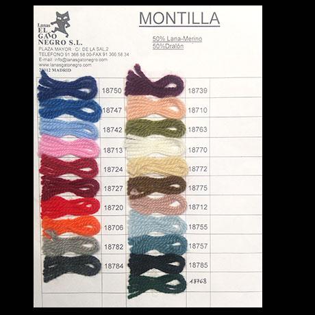 Carta-de-Colores-Lana-Montilla-2017-2018