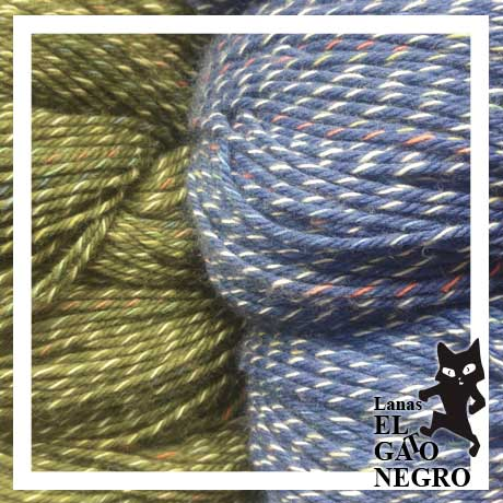 lanas comprar online