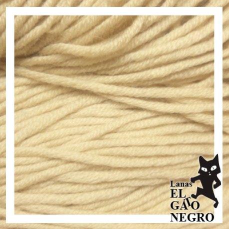 Lanas-El-Gato-Negro-Llanes-3