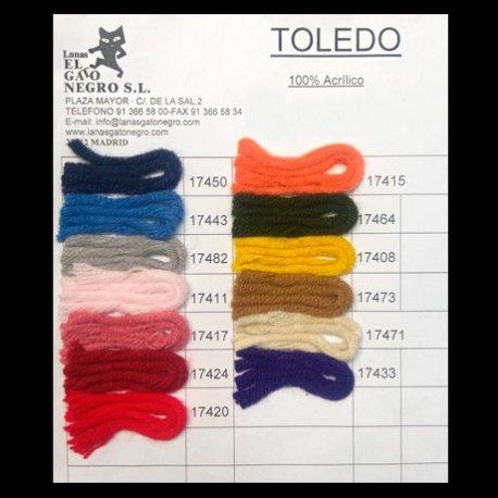 Carta-de-Colores-Lana-Toledo-2017-2018