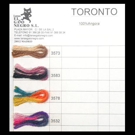 Carta-de-Colores-Lana-Toronto-2017-2018