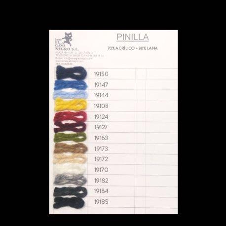 Carta-de-Colores-Lana-Pinilla-2017-2018