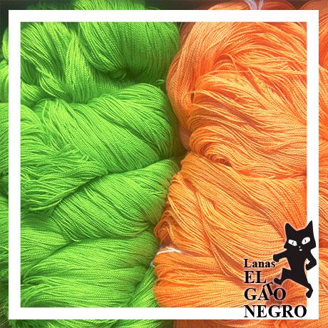 Lanas-El-Gato-Negro-Perle-Egipcio-N8-3