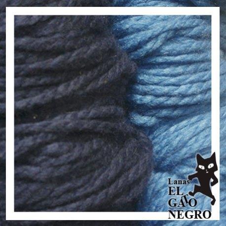 tiendas de lanas madrid