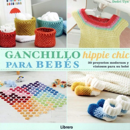 libro-ganchillo-hippie-chic-bebes