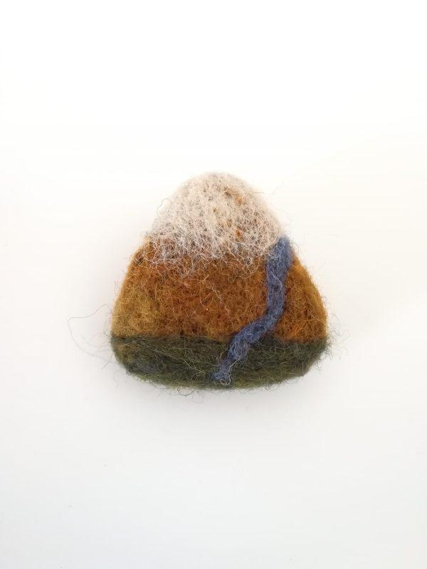 pin de fieltro colombia