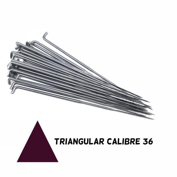 needle felting colombia