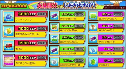 zookeeper20160936