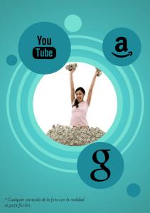 ganar dinero con el blog