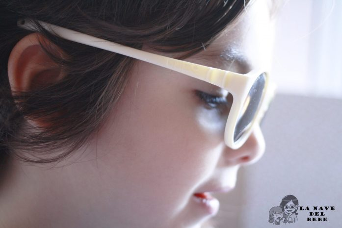 patillas de gafas que no dejan marca