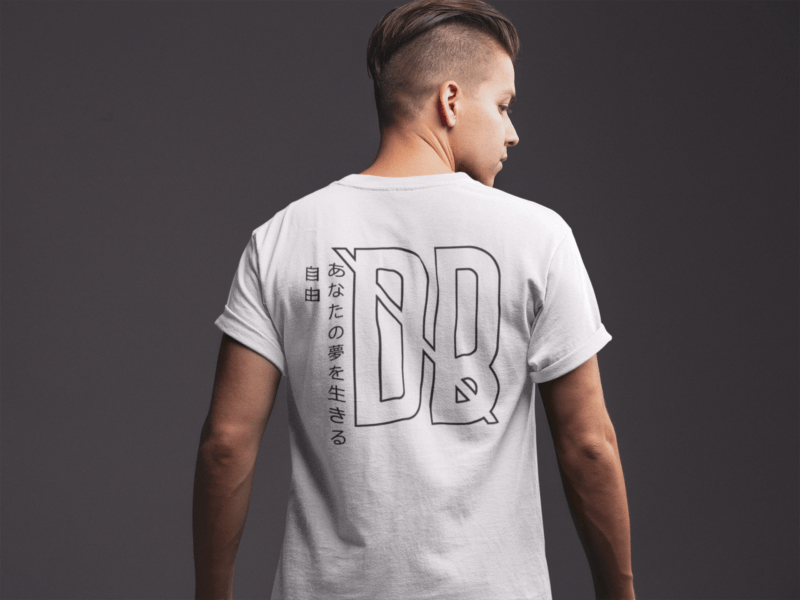 back-shot-tshirt-mockup-of-a-man-with-a-trendy-hairstyle-21014