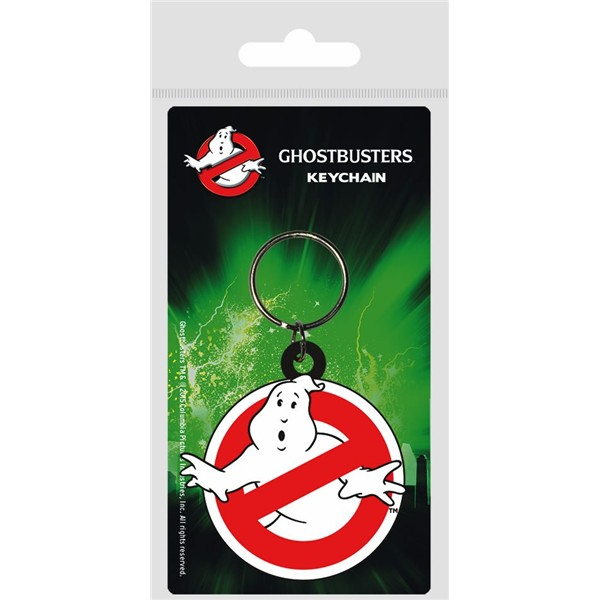 Keychains-Ghostbusters-Ghostbusters-Keychain-287659-l