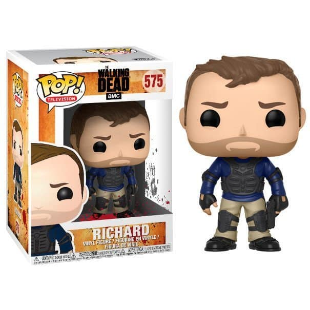 funko-pop-the-walking-dead-richard