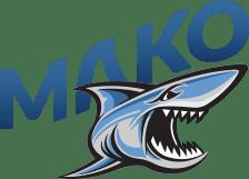 Lancair Mako logo