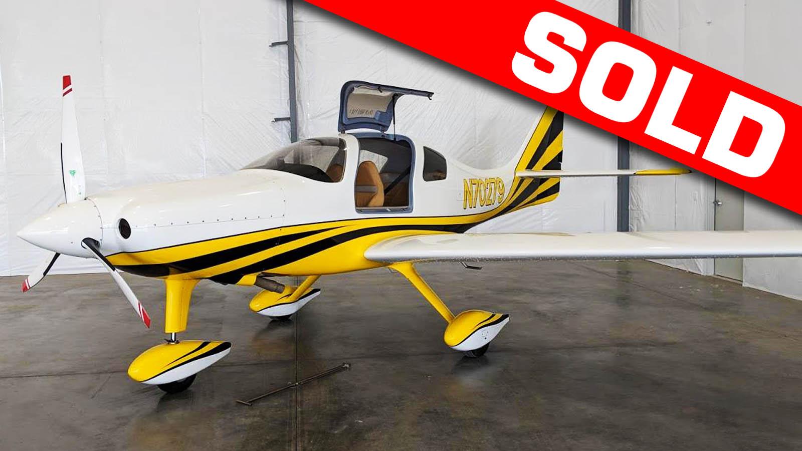 N70279_sold_banner