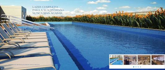 piscina 25m